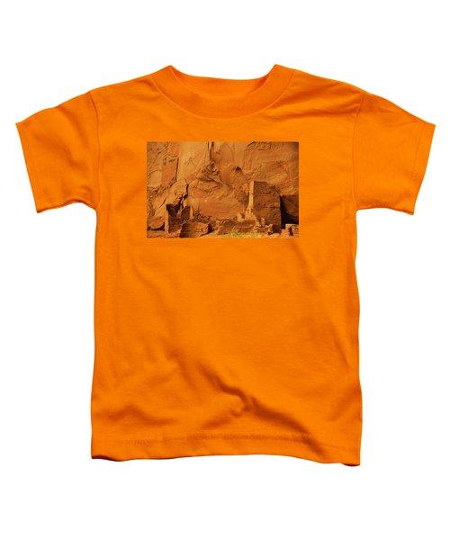 Antelope House Toddler T-Shirt