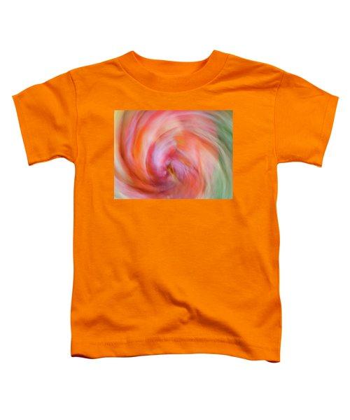 Autumn Foliage 14 Toddler T-Shirt