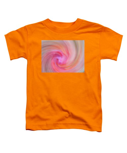 Autumn Foliage 16 Toddler T-Shirt