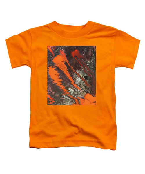 Convey Toddler T-Shirt