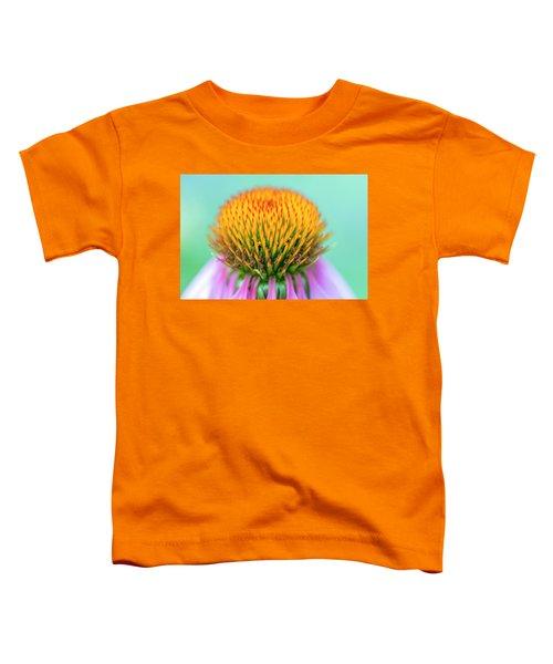 Depth Of Field Toddler T-Shirt