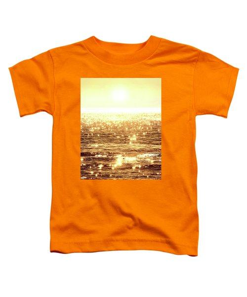 Diamonds Toddler T-Shirt