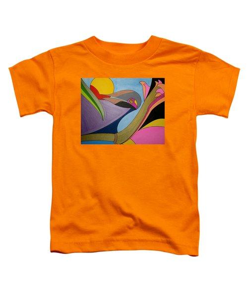 Dream 314 Toddler T-Shirt