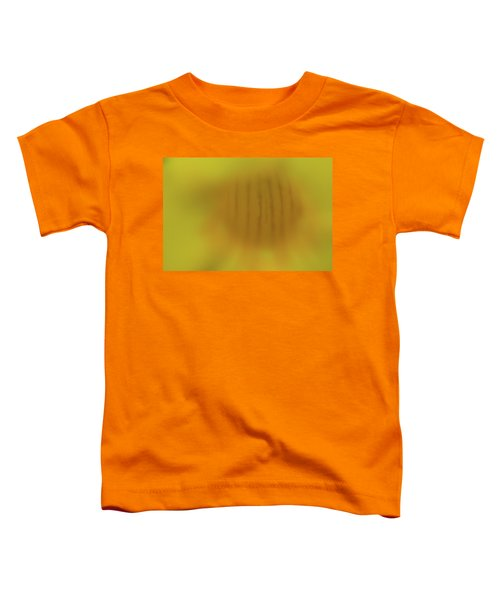 Dreaming - 1640 Toddler T-Shirt