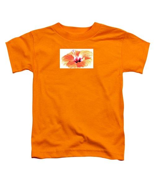 Enlightened Toddler T-Shirt