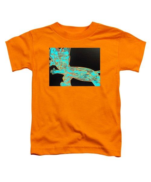 Egyptian Toddler T-Shirt