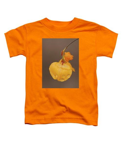 Florida Alicia Toddler T-Shirt