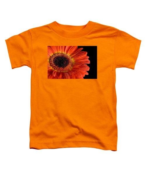 Gerbera I Toddler T-Shirt