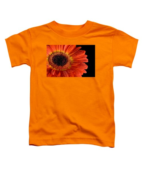 Gerbera I Toddler T-Shirt