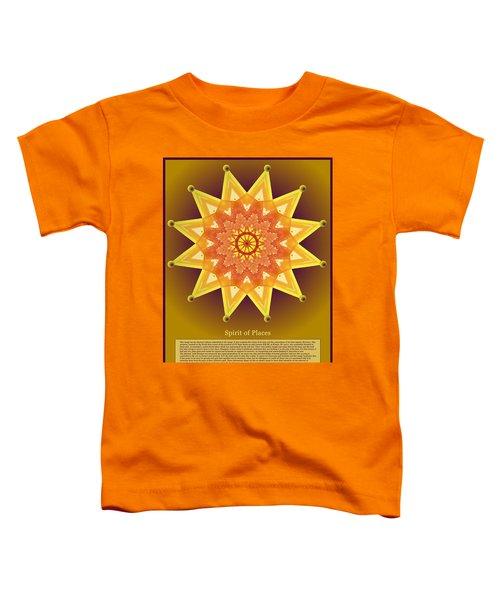 Homer, Ny Toddler T-Shirt