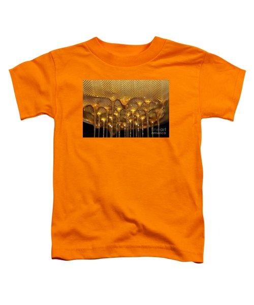 Honey Drip Toddler T-Shirt