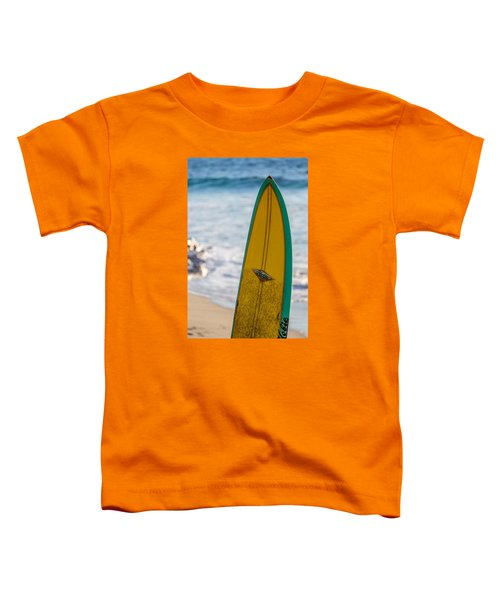 Just A Hobie Of Mine Toddler T-Shirt