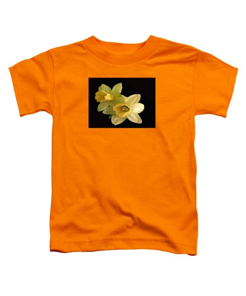 March 2010 Toddler T-Shirt