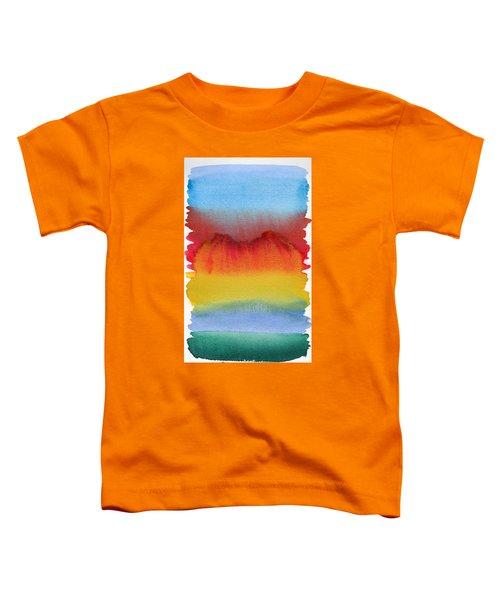 Miraggio Toddler T-Shirt