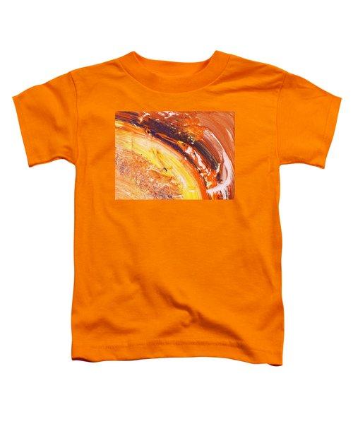 Mystique Toddler T-Shirt