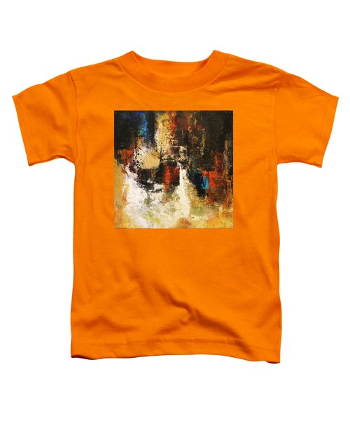 November Evening 1 Toddler T-Shirt