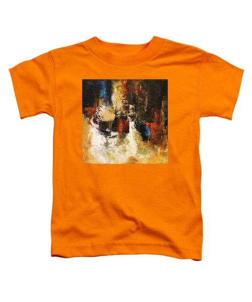 November Evening 1 Toddler T-Shirt