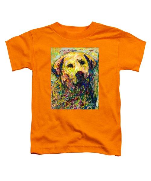Oakley Toddler T-Shirt