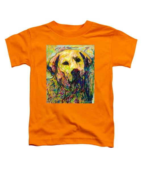 Oakley Toddler T-Shirt