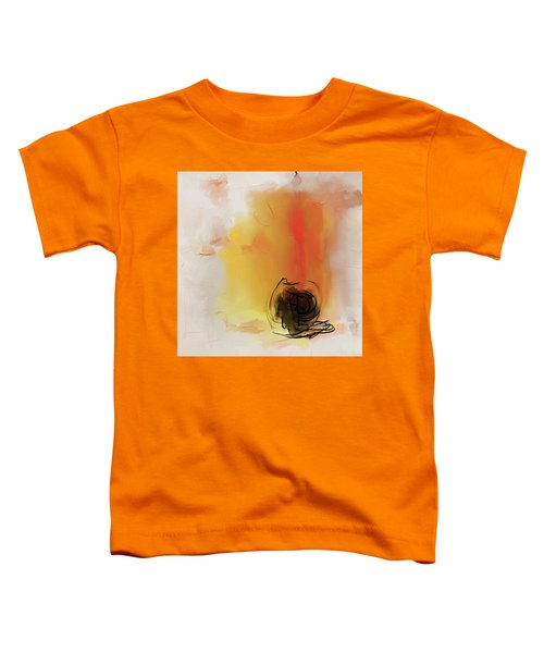 Obsession Toddler T-Shirt