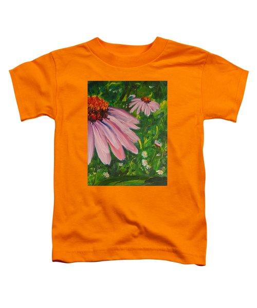 Potent Medicine   76 Toddler T-Shirt