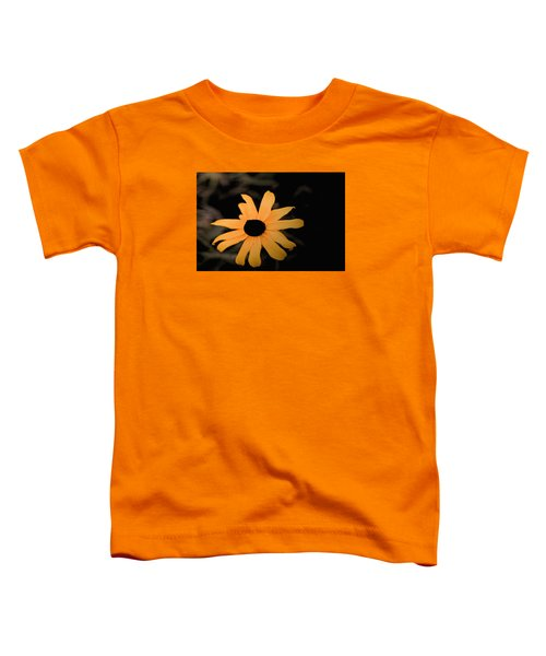 Rainy Day In The Black Hills Toddler T-Shirt