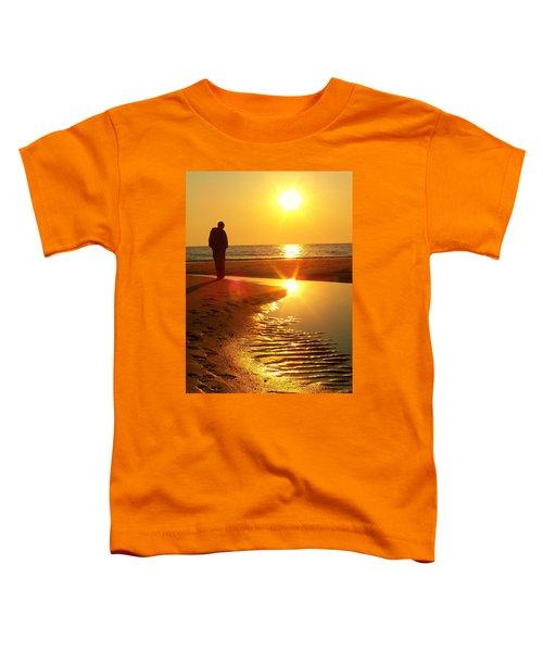 Serenity Toddler T-Shirt