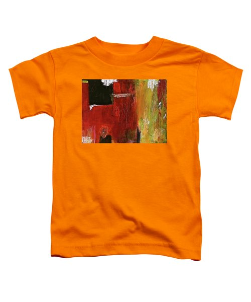 Sidelight Toddler T-Shirt