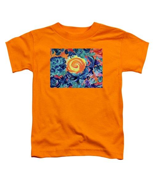 Sungate Toddler T-Shirt