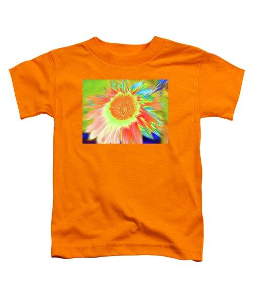 Sunswoop Toddler T-Shirt