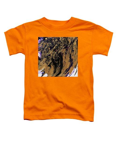 Symbolic Toddler T-Shirt