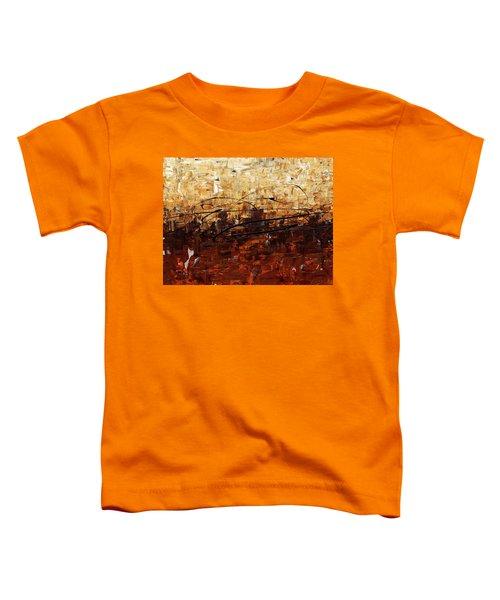 Symphony Toddler T-Shirt