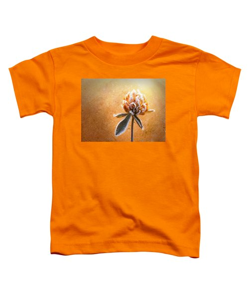 Torcia Toddler T-Shirt
