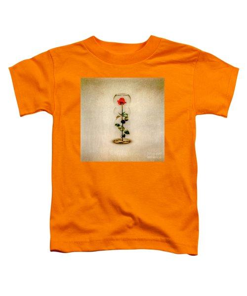 Undercover #06 Toddler T-Shirt