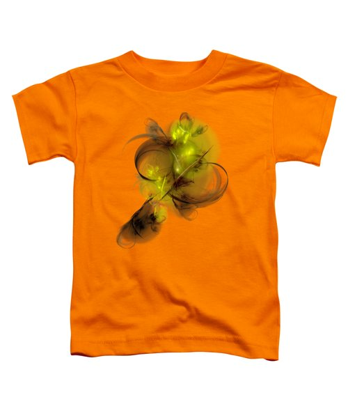 What Will You Find Toddler T-Shirt