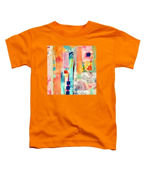 Evermore Toddler T-Shirt