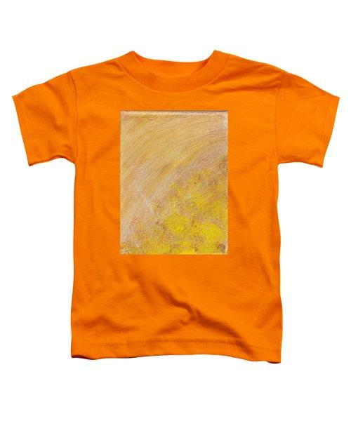 26 Toddler T-Shirt