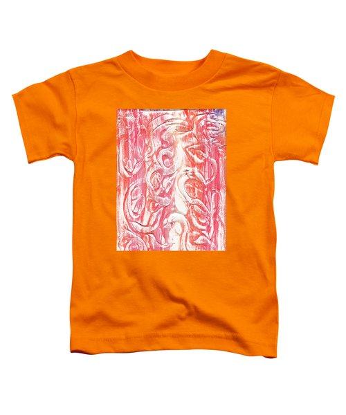 58 Toddler T-Shirt