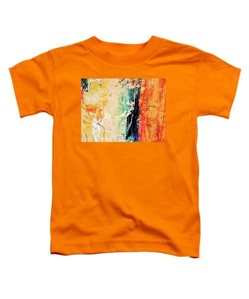 Ab19 Toddler T-Shirt
