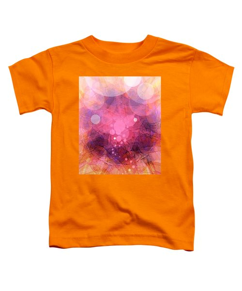 Da3 Da3467 Toddler T-Shirt