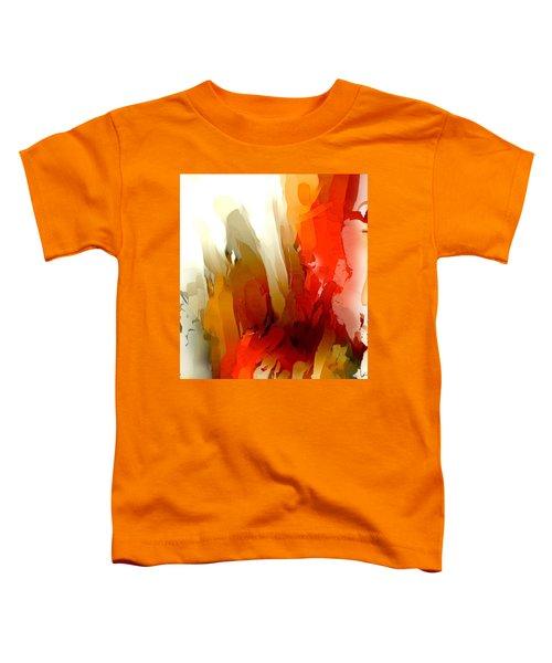 Da4 Da4468 Toddler T-Shirt