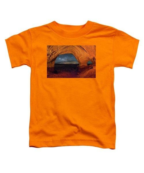 For Kathleen Toddler T-Shirt