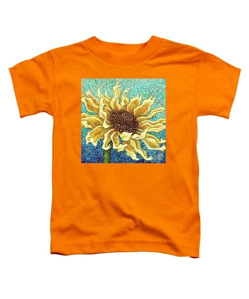 Garden Room 34 Toddler T-Shirt