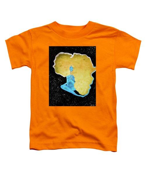 Mother May I  Toddler T-Shirt