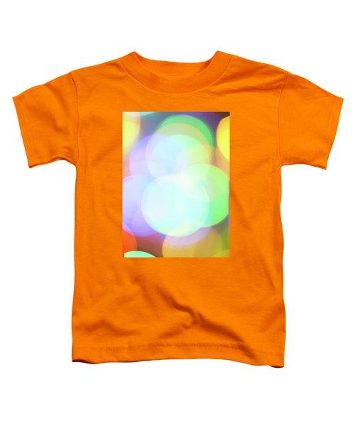Summer Day V Toddler T-Shirt