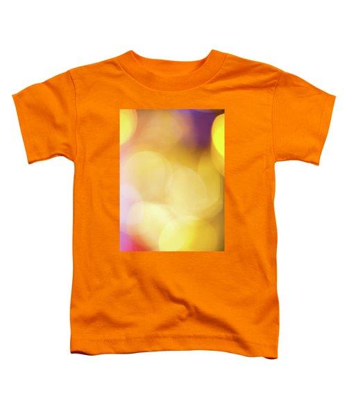 Summer IIi Toddler T-Shirt