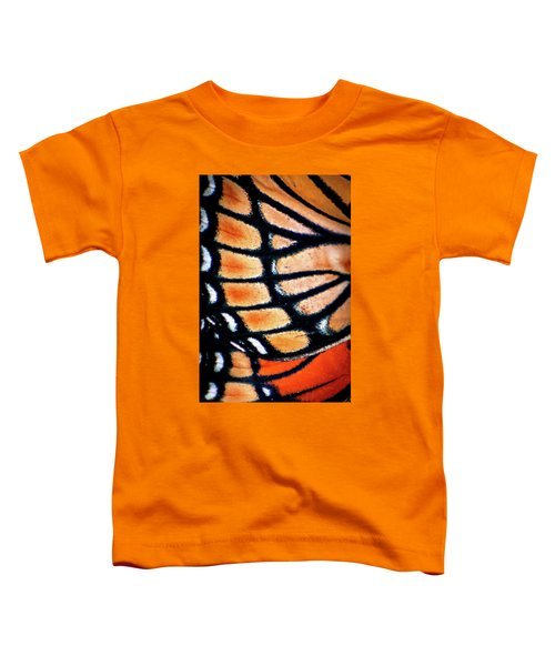 Viceroy Toddler T-Shirt
