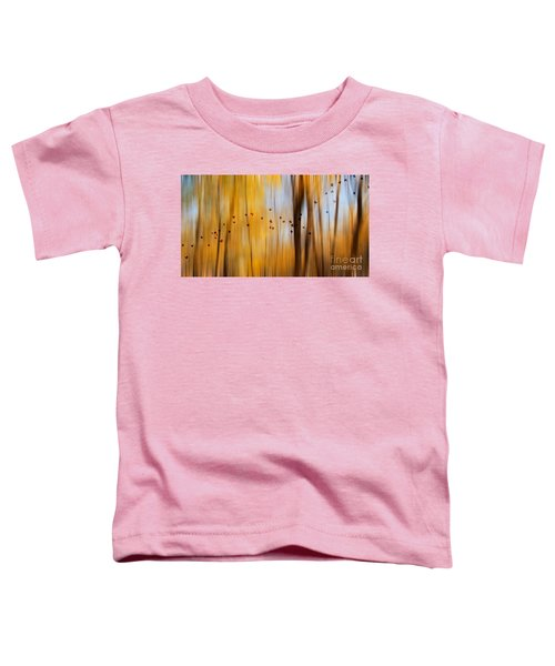 Mystic Forest Toddler T-Shirt