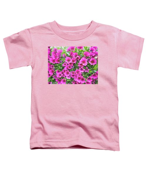 Stareye  Toddler T-Shirt