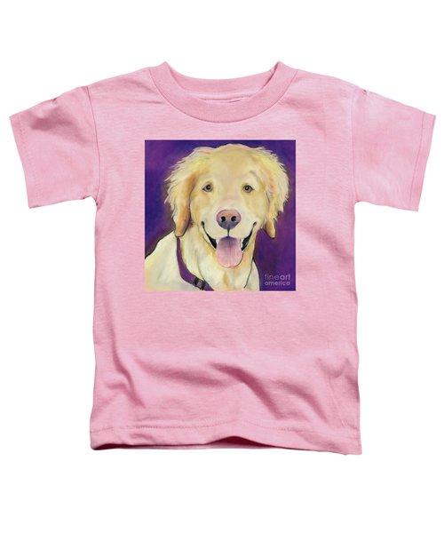 Alex Toddler T-Shirt